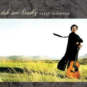 Catch Tomorrow