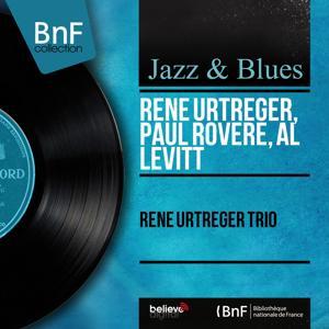 René Urtreger Trio (Mono Version)