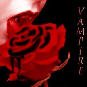 Vampire: House Compilation, Vol. 2