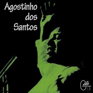 Agostinho dos Santos