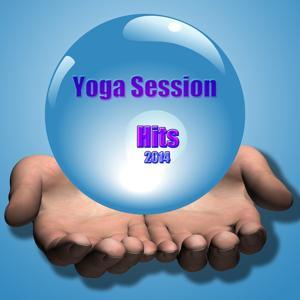 Yoga Session Hits 2014