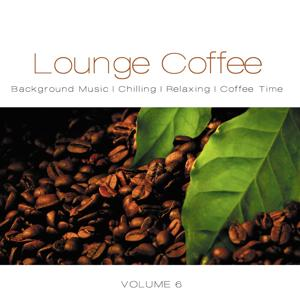 Lounge Coffee, Vol. 6