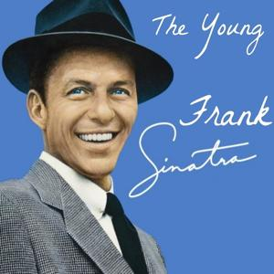 The Young Frank Sinatra