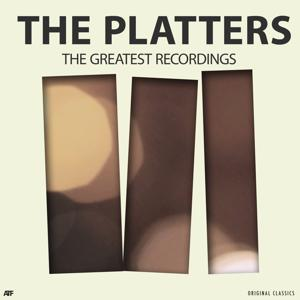 The Greatest Recordings