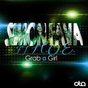 Grab a Girl