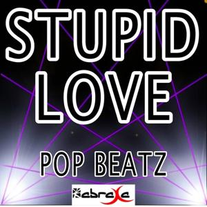 Stupid Love - Tribute to Jason Derulo