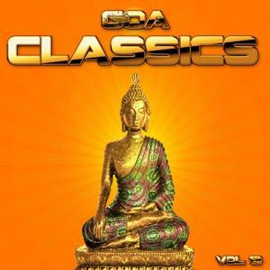 Goa Classics, Vol. 13