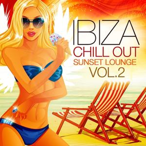 Ibiza Chill Out Sunset Lounge, Vol. 2 (The Club Closing Edition)