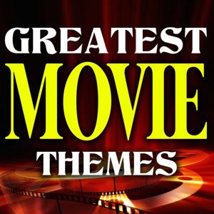 Greatest Movie Themes Ringtones