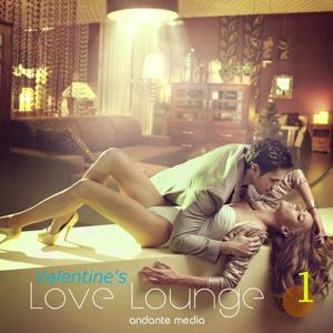 Valentine's - Love Lounge, Vol. 1