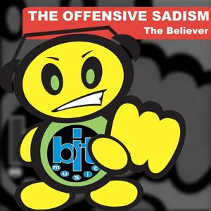The Offensive Sadism
