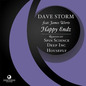 Happy Endz