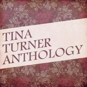 Tina Turner Anthology