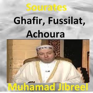 Sourates Ghafir, Fussilat, Achoura (Quran - Coran - Islam)