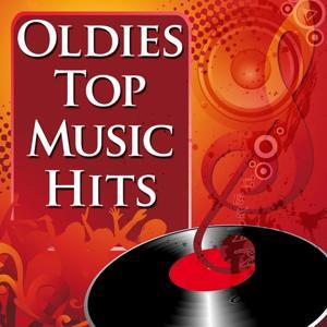 Oldies Top Music Hits