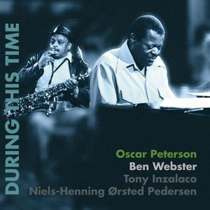 During This Time (Live at NDR Jazzworkshop 1972)