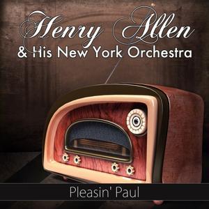 Pleasin' Paul (Original Recording)
