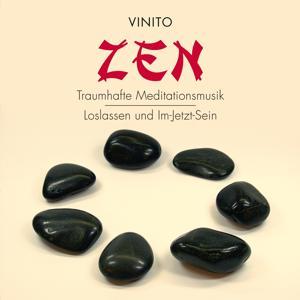 ZEN: Traumhafte Meditationsmusik