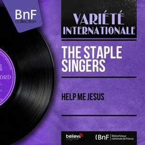 Help Me Jesus (Mono Version)
