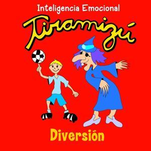 Inteligencia Emocional: Diversión