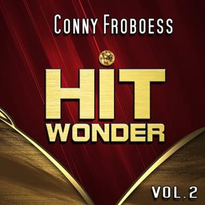 Hit Wonder: Conny Froboess, Vol. 2