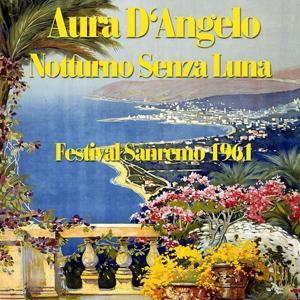 Notturno senza luna (Festival di Sanremo 1961)