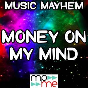 Money On My Mind - Tribute to Sam Smith