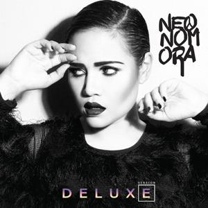 Neonomora (Deluxe Version)