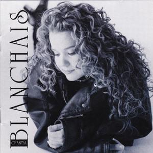Chantal Blanchais