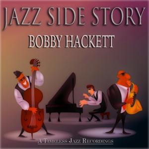 Jazz Side Story (A Timeless Jazz Recordings Remastered)