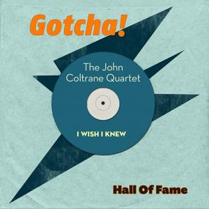 I Wish I Knew (Hall of Fame)