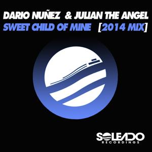 Sweet Chil of Mine (2014 Mix)