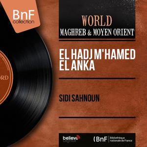 Sidi Sahnoun (Mono Version)