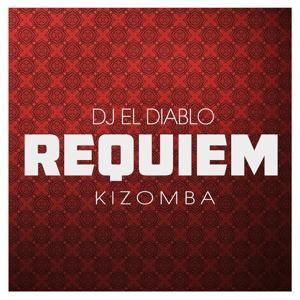 Requiem (Kizomba)