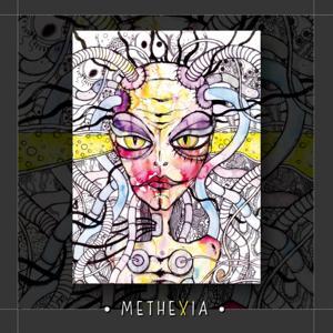Methexia (Compiled By Iken & Noreia)