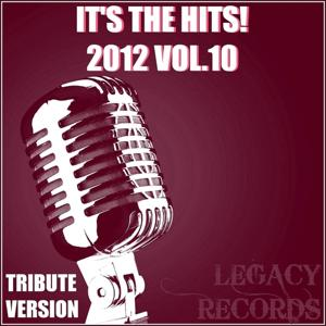 It's the Hits 2012, Vol. 10