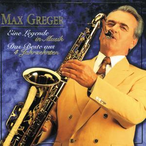 Eine Legende In Musik