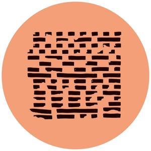 Patterns 3 | 4