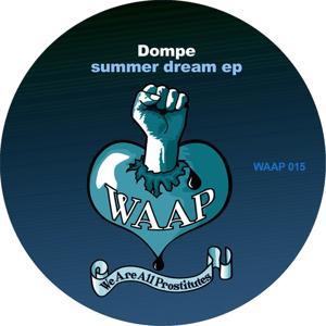 Summer Dream EP