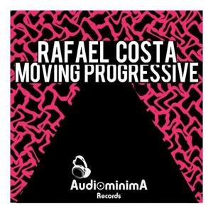 Moving Progressive
