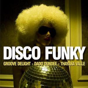 Disco Funky