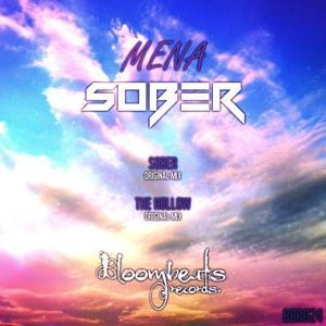 Sober EP