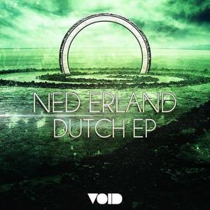 Dutch EP