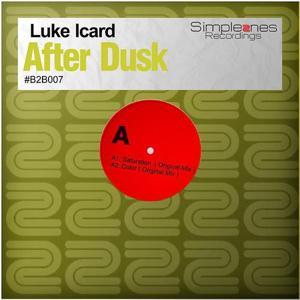 After Dusk EP