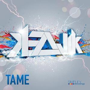 Tame EP