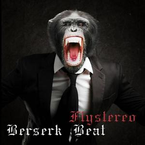 Berserk Beat