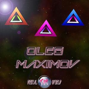 Oleg Maximov