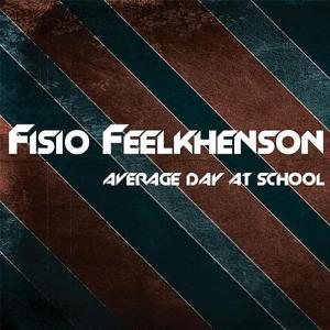 Average Day At School