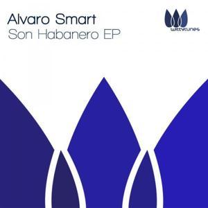 Son Habanero EP