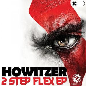 Two Step Flex EP